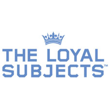 The Loyal Subjects